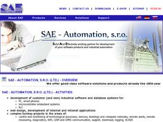 SAEAUT SNMP OPC Server Professional Review  Get Full Review : http://scamereviews.typepad.com/blog/2013/04/saeaut-snmp-opc-server-professional-get-for-free.html