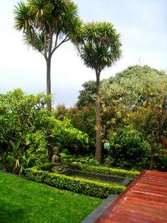 Herne Bay Garden Landscape Design, Sidewalk, Garden, Garten, Landscape Designs, Lawn And Garden, Gardening, Outdoor, Pavement