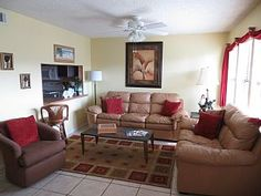 Available+Memorial+Day!!+King+Size+Bed!+Located+in+the+Heart+of+Gulf+Shores+++Vacation Rental in Alabama Gulf Coast from @homeaway! #vacation #rental #travel #homeaway