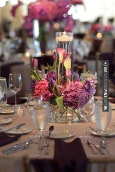 Amazing - obsessed with this centerpiece | CHECK OUT MORE IDEAS AT WEDDINGPINS.NET | #weddings #escortcards #weddingescortcards #coolideas #events #forweddings #ilovecards #romance #beauty #planners #cards #weddingdecorations
