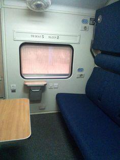 320 best trains interior images on pinterest high speed rail rail