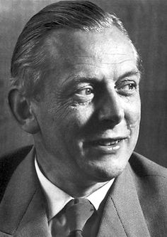 """Adolf Friedrich Johann Butenandt, The Nobel Prize in Chemistry 1939: """"for his work on sex hormones"""", natural products chemistry, organic chemistry"""