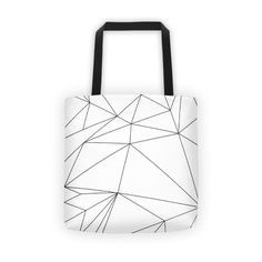 Now available: Tote bag ! Add this great piece to your closet: http://www.elatedathletics.com/products/tote-bag-3 !
