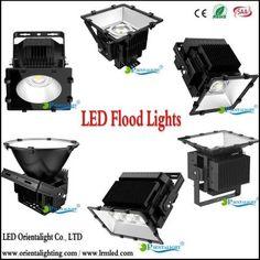 Susan Kemal | Sales manager at LED Orientalight Co. Limited | LinkedIn Led Flood Lights, Power Led, Activities, Led Projector