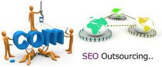SEO Freelancer India is a 2 years old and is rendering professional search engine optimization services since 2011. SEO Freelancer India Noida India based, who are working in SEO, SMO and Link building. We are specialized in a Search Engine Optimization and our services are Cheap SEO Packages, SEO Service, SEO Expert India, SMO Service, and Ranking Placement specializing in search engine submission, website optimization, link building, Google Top 10 Services…
