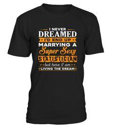 Top S  STATISTICIAN  STATISTICIAN JON SHIRTS front Shirt
