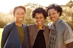 Our Story — Karité - Shea Butter Moisturizers from Ghana Natural Skin Moisturizer, Wellesley College, Unrefined Shea Butter, Organic Coconut Oil, Moisturizers, West Africa, Oprah, Ghana, Sensitive Skin