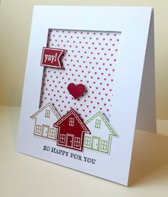 Wednesday, 7 January 2015 The Stamping Shed: Stampin Up Sale-a-bration 2015 You Brighten My Day, Stacked with Love DSP Stack