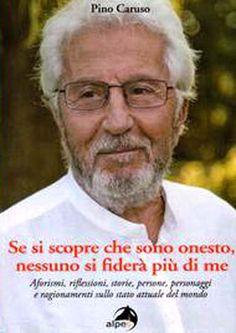 FATEMELO DIRE di Maurizio Liverani