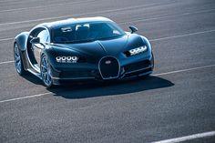 43 best bugatti chiron images bugatti veyron cars expensive cars rh pinterest com
