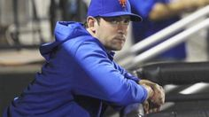 The Mets can only lose if they challenge Matt Harvey's off the field life and question is dedication to the team.