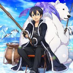 Anime Sword, Sao Game, Dragon Ball, Sao Characters, Fantasy Wizard, Fate/stay Night, Sword Art Online Wallpaper, Kirito Asuna, Sword Art Online Kirito