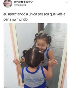 Amor próprio manas, love yourself Best Memes, Funny Memes, Funny Videos, Memes Status, Gifs, Pretty Little Liars, Really Funny, Funny Photos, Kylie Jenner