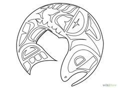 Draw Haida Art Step 7 Version 2.jpg