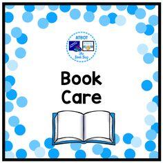 A Pinterest Board about book care Book Care, Library Lessons, Pinterest Board, Teacher, Books, Ideas, Professor, Libros, Teachers
