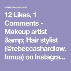Bold Lips, Natural Skin, Wedding Makeup, Mother Of The Bride, Stylists, Eyeshadow, Amp, Artist, Instagram