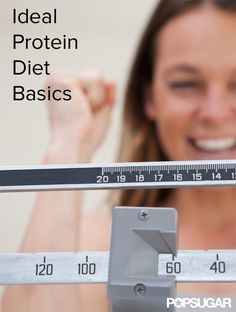 Ideal Protein Diet: Is It Ideal For You?
