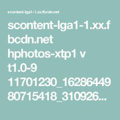 scontent-lga1-1.xx.fbcdn.net hphotos-xtp1 v t1.0-9 11701230_1628644980715418_3109268386167165350_n.jpg?oh=90f4b0674a404bf52abdb7033a70ae52&oe=560E3A7E