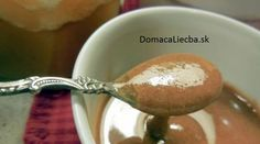 Prečo si každý zrazu dáva maslo do kávy - Domáca liečba