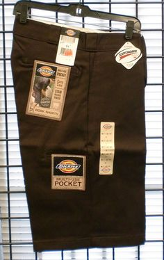 e937936fab Details about Dickies 42283 13