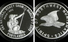 Four Tricks to Thoroughly Enjoy the National Money Show Liberty Coin & Currency