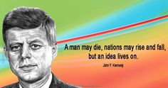 A man may die… – Quotes 2 Remember