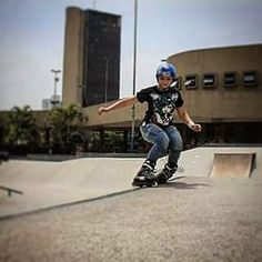 @agabiviana  mandando um Soul muito styler http://ift.tt/1U3FtW7 #patins #inline #roller #brazil #whey #suplementos #monstro #hipertrofia #body #brasil #tattoo #styler #god #gym #whey #muscle #alone #nopain #nopain #academia #supera #hard #core #fitness #muscle #metal #vitasport #valo #remz by patinadores.com.br