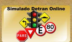 Proposta prevê cronômetros em semáforos próximos às escolas | Top Links Agregador
