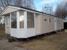 BUTLINS Minehead Caravan Hire December 23 XMAS £525 Caravan Holiday Inc. Passes