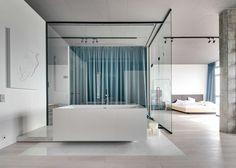 contemporary-apartment_070615_21