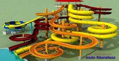 Pembuatan Waterpark ,Waterslide & Wahana Waterboom Pembuatan Wahana Air seperti : waterpark , waterboom , waterslide , seluncuran fiber , perosotan fiber dan wahana kolam renang hubungi kami di no 02170463227