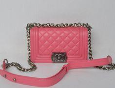 Chanel CH548fd