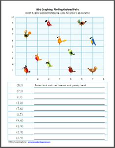 bird life cycle eastern bluebird outdoor worksheets printables pinterest life cycles. Black Bedroom Furniture Sets. Home Design Ideas