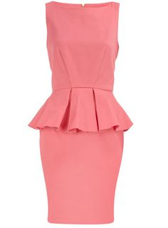 in LOVE with this Dorothy Perkins dress!!