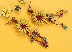 74 Best Jewelry Inspiration Images On Pinterest Jewel Box