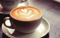 De beste koffiebars van New York in één handige kaart