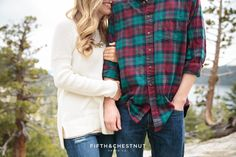 Wedding Proposal Planning: Five Helpful Tips - Tahoe Wedding Sites Best Proposals, Happily Ever After, Photo Credit, Helpful Hints, How To Memorize Things, Plaid, How To Plan, Wedding, Tops