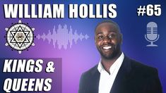 William Hollis, also known as King Hollis, is a International Motivational Speaker from Pontiac, Michigan who motivates large audiences of all ages and demographics. Adam Evans, Pontiac Michigan, King Queen, Motivation Inspiration, Self Improvement, Self Help, Speakers, Personal Development, Mindset