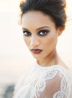 Makeup by SC Artistr