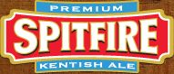 Originally brewed to commemorate the 50th anniversary of the Battle of Britain, Spitfire Premium Kentish Ale has a  characteristically Kentish, hoppy flavour