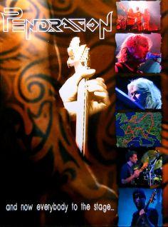 Ronnie Wood Art, Progressive Rock, Movies, Movie Posters, Musica, Films, Film Poster, Cinema, Movie