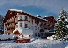 Jahreswechsel im Königshof - Pauschalangebote von Königshof Hotel Resort, 87534 Oberstaufen