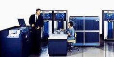 Rotech+Info+Systems+Mainframes+ +Rotech+Info+Systems+Pvt+Ltd+Mainframes