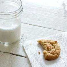 Profitez de la semaine de relâche pour initier les petits à la pâtisserie. Plaisir et et becs sucrés garantis avec nos excellentes recettes de biscuit!