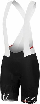 The best of the best, the @Castelli Cycling Body Paint 2.0 bibs feel so good on it's like second skin. #cycling