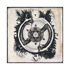 Monuments - The Amanuensis Progressive / Math Metal / Djent band from UK Cd Artwork, Metal Albums, American Tours, Thrash Metal, Music Film, Hard Rock, Album Covers, Tattoo, Spirituality