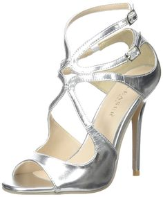 6f75fb3d1f038 102 Best Shoes images in 2017   Shoes, Women, Fashion