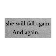 Tumblr ❤ liked on Polyvore featuring quotes, words, text, backgrounds, pictures, fillers, phrases and saying
