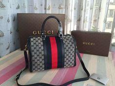 gucci Bag, ID : 26953(FORSALE:a@yybags.com), gucci handbag purse, gucci designer bags for less, gucci babouska, what is gucci, agucci, fashion gucci first name, gucci designer handbags for cheap, gucci store dallas tx, gucci stores in usa, gucci briefcase with wheels, gucci ladies briefcase, gucci discount designer bags #gucciBag #gucci #cucci #sale