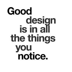 Design Quotes by Chimero, Vignelli, Dieter Rams + More | Eye on Design  DIAISM TJANN ACQUIRE UNDERSTANDING DIArTRAVeL atElIEr dIa  PAINTING BY MOHD HATTA ISMAIL DIAISM TJANN ACQUIRE UNDERSTANDING DIArTRAVeL atElIEr dIa